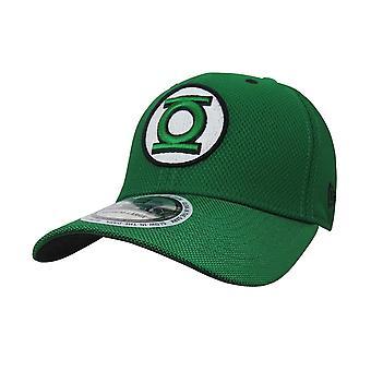 שריון ירוק סמל לנטרן שיריון 39 כובע מצויד