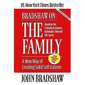 La familia: Una nueva forma de crear autoestima sólida