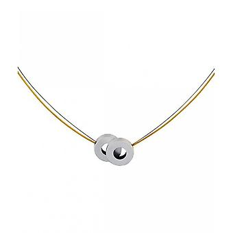 Clic Collier C129GOLD