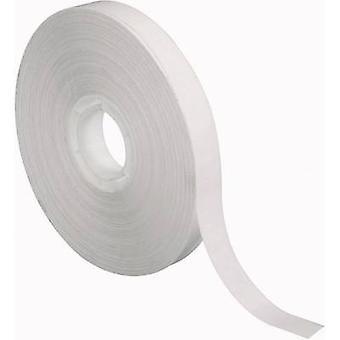 3M 904 ATG 9041244G Double sided adhesive tape 3M 90412 (L x W) 44 m x 12 mm 1 pc(s)
