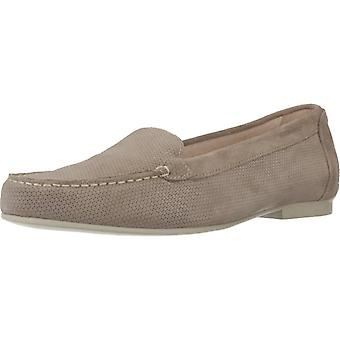 Stonefly Comfort Shoes 110091 Cor 075