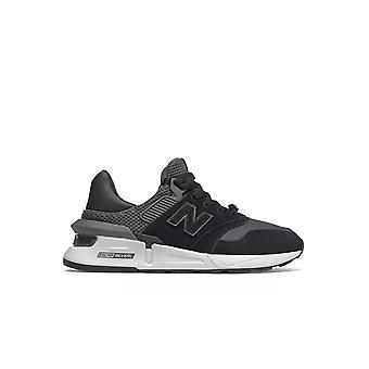 Sneakers Form Chausson Ws997rb - New Balance