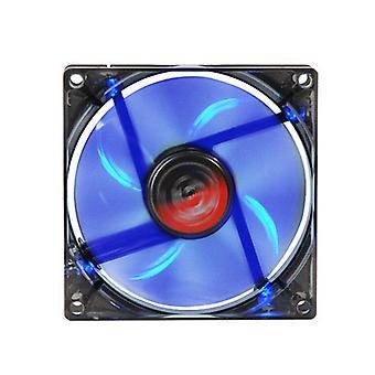 Spire Blue star 120 Blue PWM fan