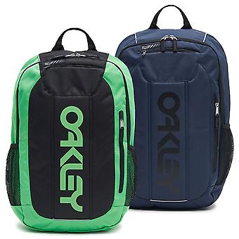 Oakley Unisex Enduro 20L 3.0 Backpack
