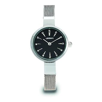 Urban Watch ZU013F