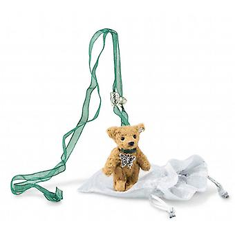 Steiff little bear necklace 7 cm
