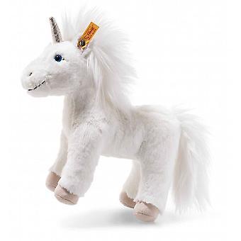 Steiff Unica Unicorn 25 cm