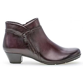 Gabor Small Heeled Ankle Boot Emilia - 35.634