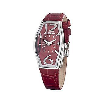 Chronotech Reloj Mujer ref. CT7932L-55