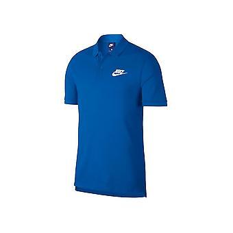 Nike Matchup 909746435 universaali koko vuoden Miesten t-paita