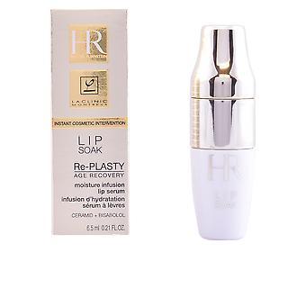 Helena Rubinstein Re-plasty Age Recovery Lip Serum 6,5 Ml For Women