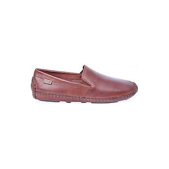 Pikolinos 09Z5511 09Z5511 Cuero 09Z5511cuero ellegant todo el año zapatos para hombre