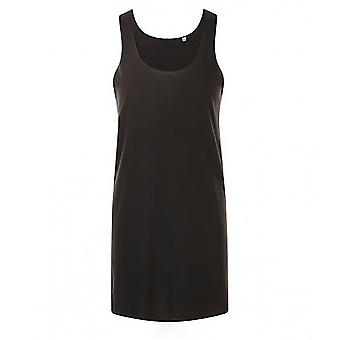 SOLS Womens/Ladies Cocktail Beach Dress