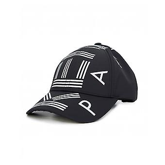 Kenzo Kenzo Sports Cap