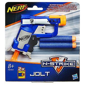 Nerf N-Strike Elite Jolt EX-1 Blaster A0707EU6
