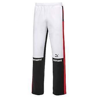 Pantalon de survêtement Puma Ader Pants 57695901