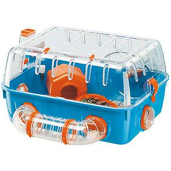 Ferplast Rodents Cage Combi 1 (Small pets , Cages and Parks)