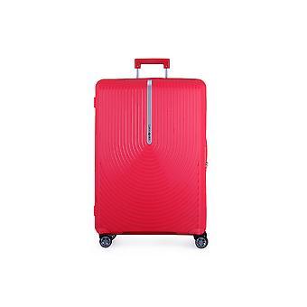 Samsonite 003 hi fi 7528 red bags