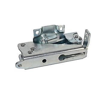 Indesit INTS1610UK Upper Right/Lower Left Hand Refrigerator Hinge