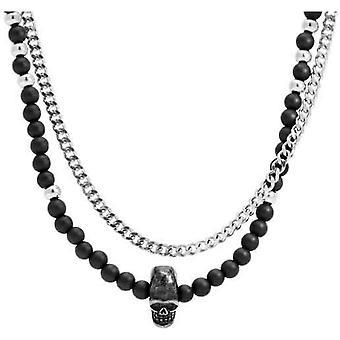 Rochet HC55501 collar y colgante -