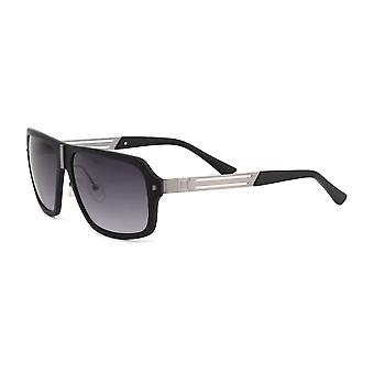 Guess Original Men Spring/Summer Sunglasses - Black Color 48865