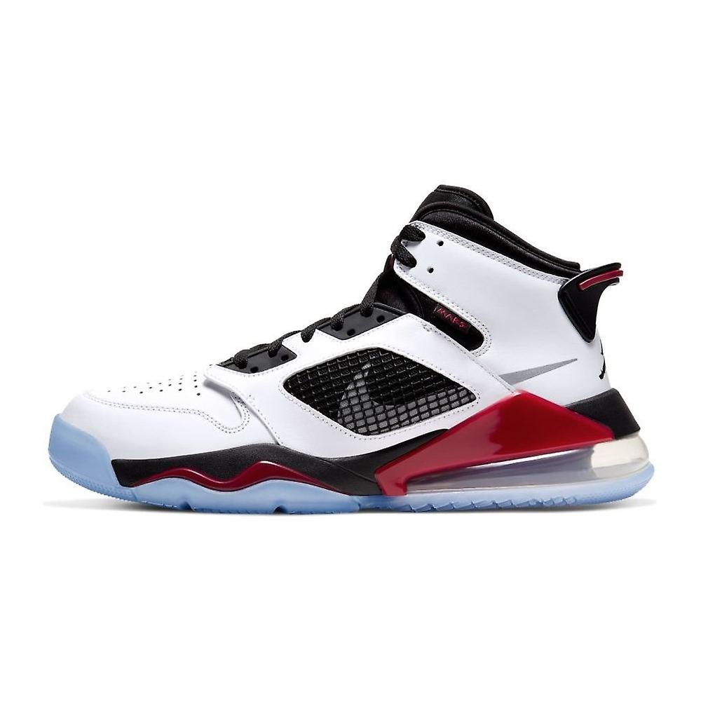 Nike Jordan Mars 270 CD7070103 koripallo ympäri vuoden miesten kengät