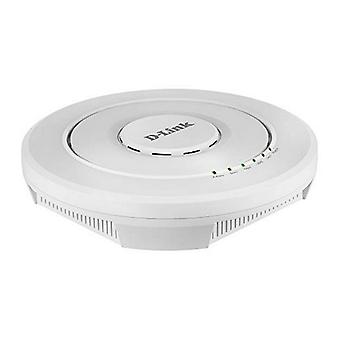 Access Point Repeater D-Link DWL-7620AP 5 GHz Weiß