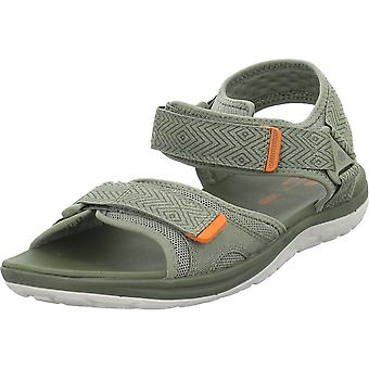 Clarks Step Beat Sun 261489657 universal kesä miesten kengät