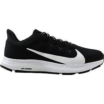 Nike Quest 2 Black/White CI3803-004 Women's
