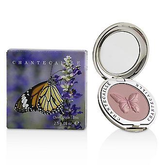 Cheek shade bliss (butterfly) 223541 2.5g/0.08oz
