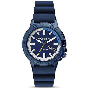 Columbia CSC03-002 Men's Watch