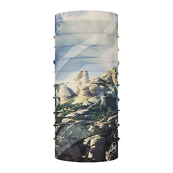 Piele de bivol Coolnet UV + Neckwear ~ Mountain Collection Montserrat