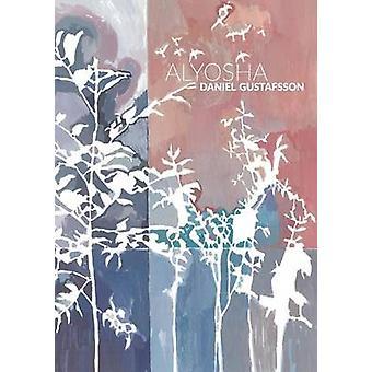 Alyosha by Gustafsson & Daniel