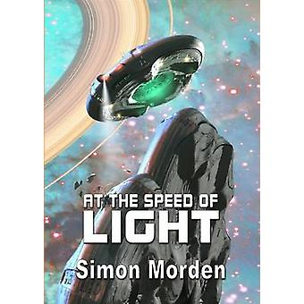 At The Speed of Light by Morden & Simon