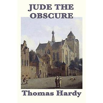 Jude the Obscure by Hardy & Thomas & Defendant