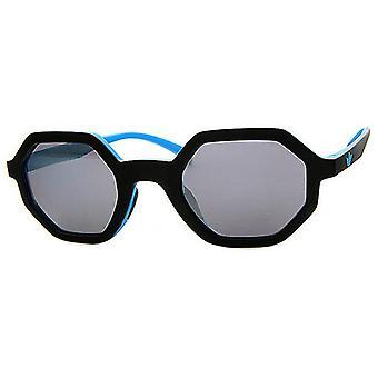 نظارات شمسية للجنسين أداس أداس AOR020-009-027
