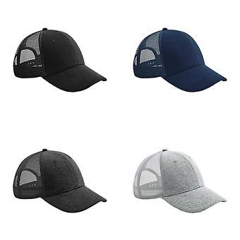 מבוגרים ביצ משאית הנהג כובע