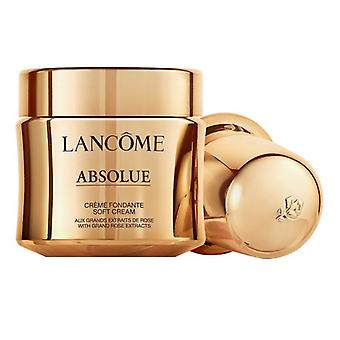 Lancome Absolue Soft Cream Wkład 60ml