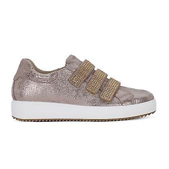 IGI&CO Metal Taupe 11488TAUPE universal all year women shoes