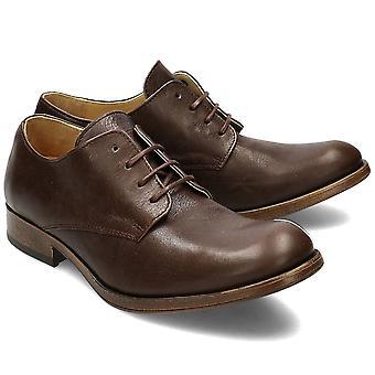 Fly London Merl P144613006 ellegant het hele jaar mannen schoenen