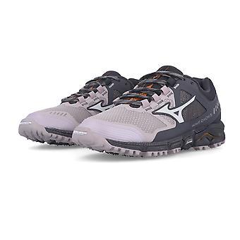 Mizuno Wave Daichi 5 zapatos de trail running para mujer - SS20