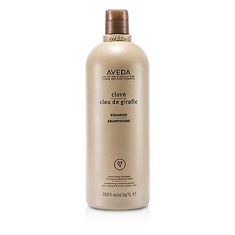 Nelken-Shampoo 1000ml/33.8oz