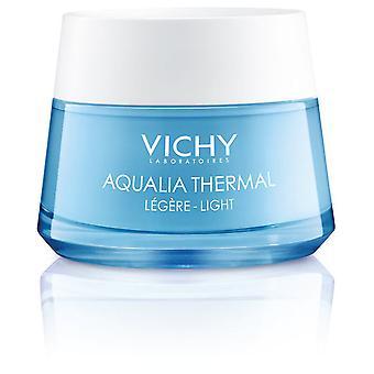 Vichy aqualia Thermal Light kasvo voide 50 ml
