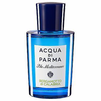 Acqua Di Parma - Bergamotto Di Calabria - Toaleta pre Eau De - 150ML