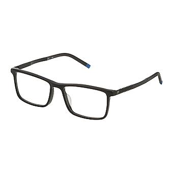 Fila Black NHS Glasses