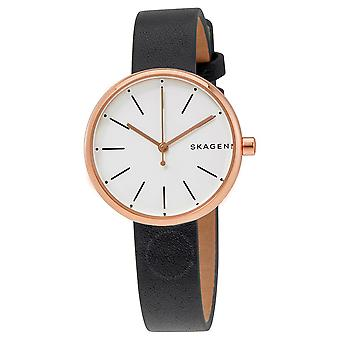 Skagen SKW2592 Ladies Female Watch