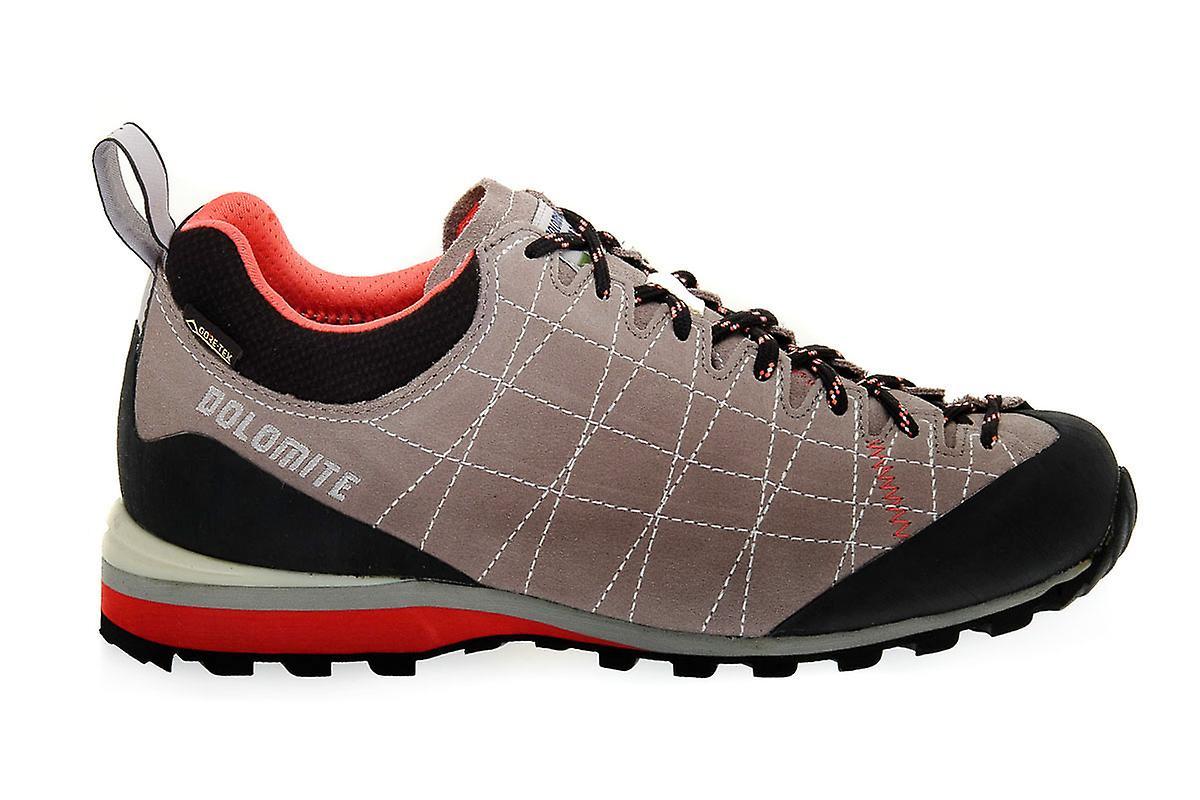 Dolomite diagonal w gtx boots / scarponcini