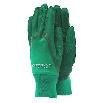 Town & Country Womens/Ladies Professional The Master Gardener Gloves