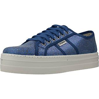Victoria Sport / Sneakers 109203 Blue