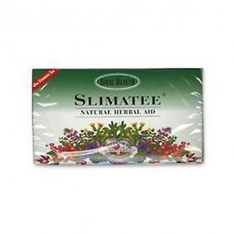 Slimatee - Slimatee 20bag